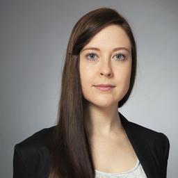 Claudia Leifert - EPC Projektgesellschaft für Klima. Nachhaltigkeit. Kommunikation. mbH - Berlin