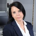 Susanne Tiedemann - Bayreuth