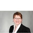 Susanne Herzog - Berlin