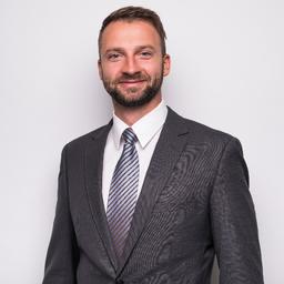 Dipl.-Ing. Robert Schmaler's profile picture