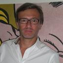 Jörg Walter - Bayreuth