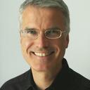 Björn Jensen - München