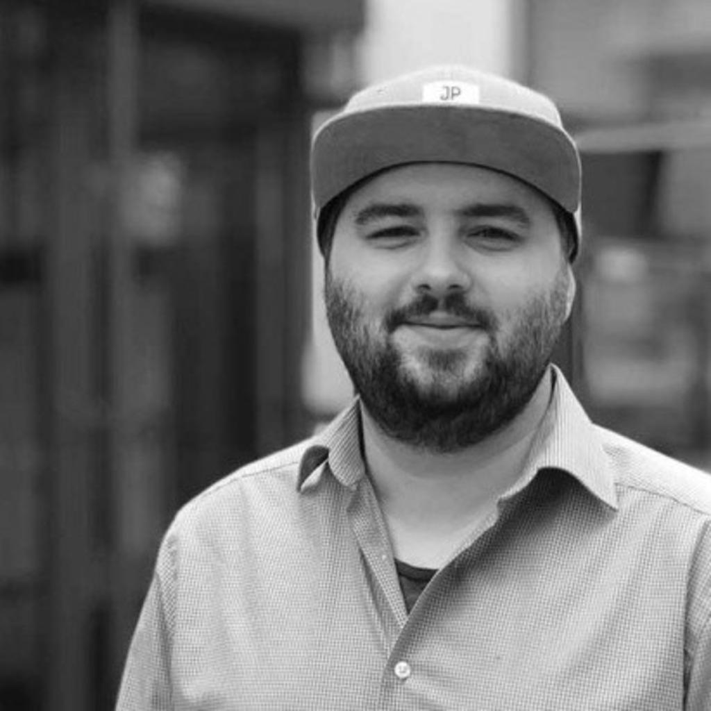 Eduard Horn's profile picture