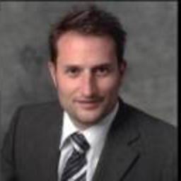 Gerald Suffel - GDB Gesellschaft für Datensicherheit und IT-Beratung mbH - Hohenhameln