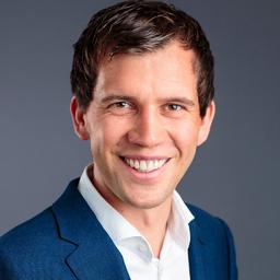 Andreas Vonderschmidt's profile picture