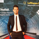 Christian Mühlbauer - Heidelberg