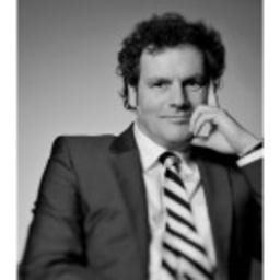 Prof. Christian Gündling - Strategieentwicklung für erfolgreiche Marktbearbeitung - Oldenburg