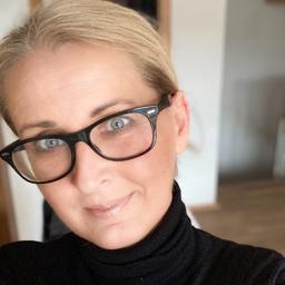 Katja Jenike's profile picture