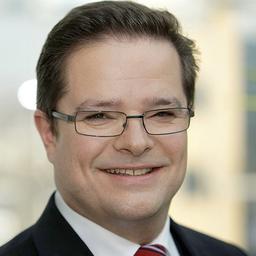 Markus Kraemer's profile picture