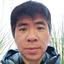 Bo Jin - Dietikon / Industrie
