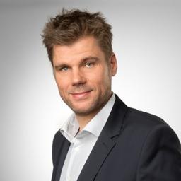 Dirk Hachmeister - Mit unserer Erfolgsgarantie vermeiden Sie zukünftige Fehleinstellungskosten! - Garbsen