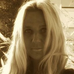 Heike Gärttner's profile picture