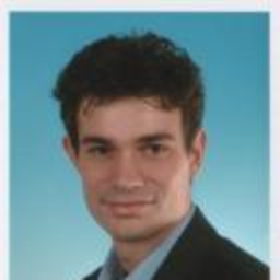 Rémi Boutin - European Business School - EBS - Oestrich-Winkel
