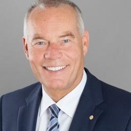 Udo Goetz's profile picture