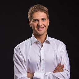 Steffen Haase - Deutsche Post E-POST Development GmbH - Berlin