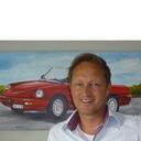 Bernd Thomsen - Fleckeby