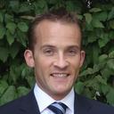Michael Marti - Baden-Dättwil