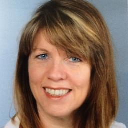 Stephanie Gehrke - Anwaltskanzlei Gehrke  -   Rund ums Arbeitsrecht - Hürth