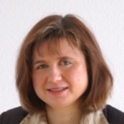 Mirja Bittrich