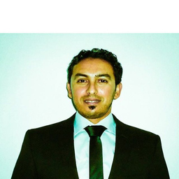 Ramzi Jlassi - Businessweb - Tunis