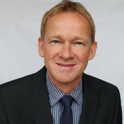 Tim Konzack's profile picture