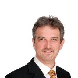 Viktor Krude - Dr. Klein Privatkunden AG - Osterode am Harz