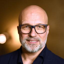 Martin Heppner