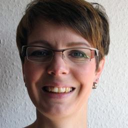 Birgitta Bolte - rohtext Lektorat - Rheine