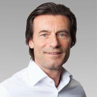 Mario Fellner