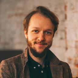 Steven Bauers