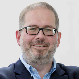 Torsten Hamacher