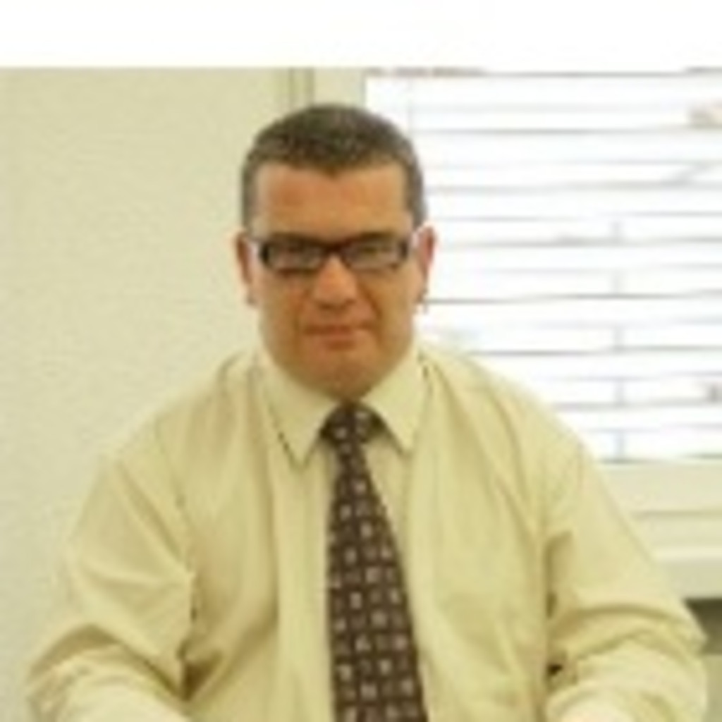 Daniel bolli mitarbeiter ict xs stellen ag xing for Ict techniker