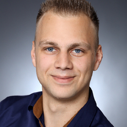 Ron Höfer