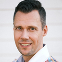 Andreas Engel - Berlin