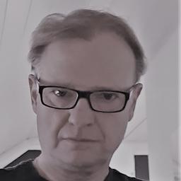 Martin Dunker