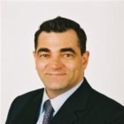 Harald Kuehn's profile picture