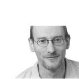 Dr. Nico-Alexander Urbanski