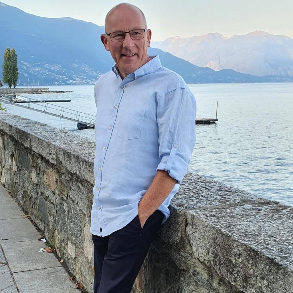 Artur Wengler's profile picture