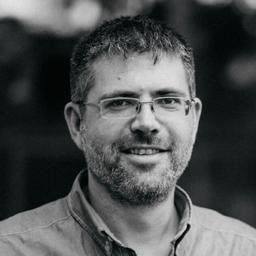 Jan Schampera's profile picture
