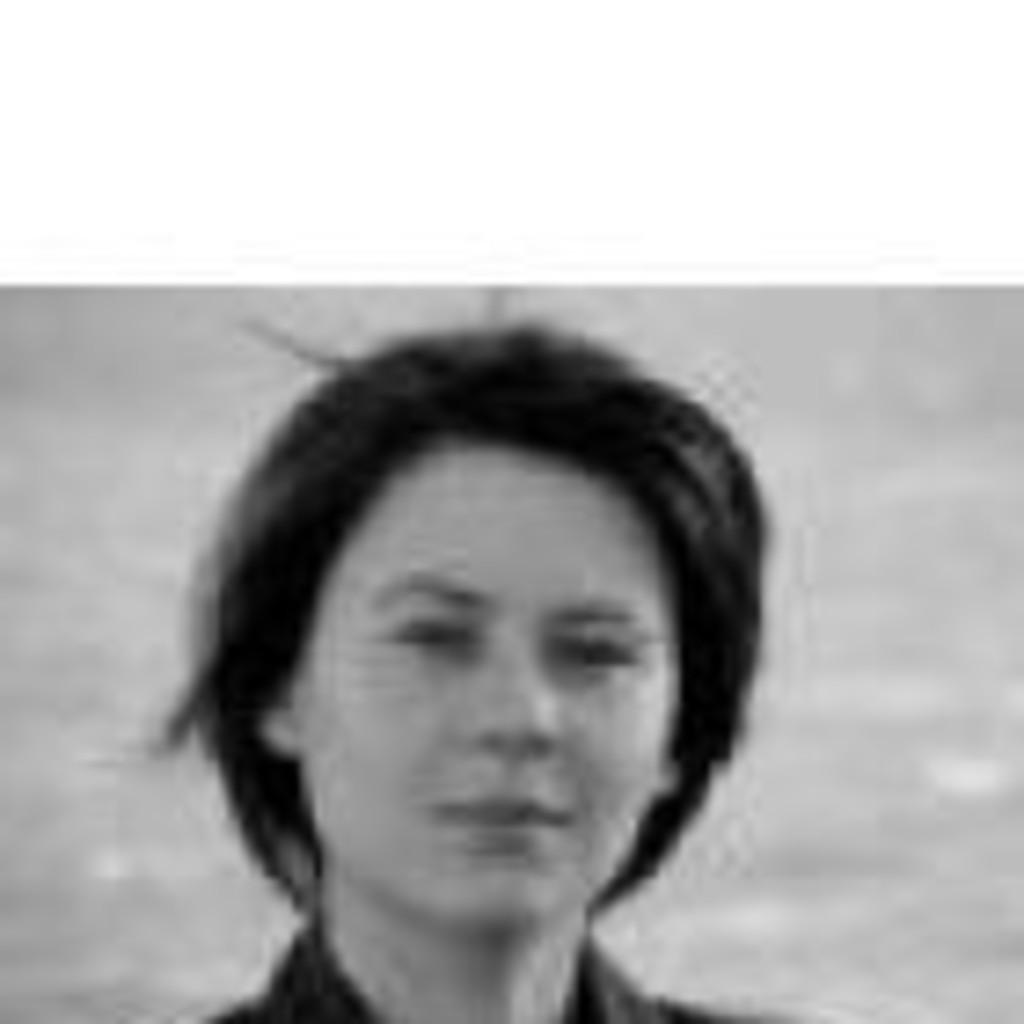 <b>Anna Cieslik</b> - Titolare - <b>Anna Cieslik</b> - Traduttrice madrelingua polacca | ... - anna-cieslik-foto.1024x1024