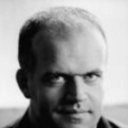 Burkhard Niggemeier