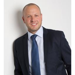 Marco Benincasa - Allianz Beratungs- und Vertriebs-AG - Ludwigshafen