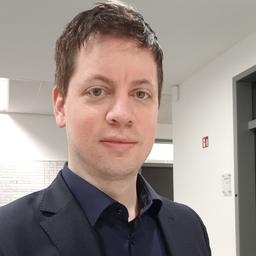 Michael Schöne