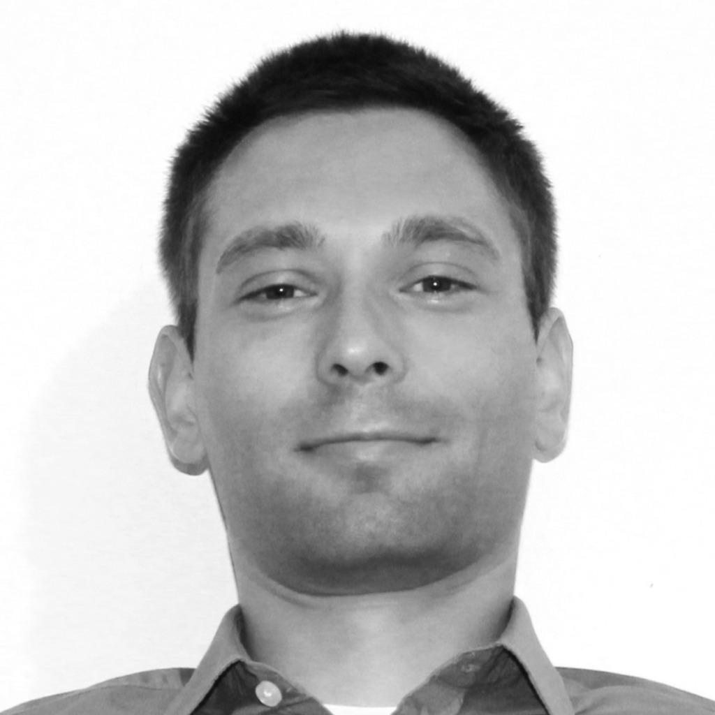 Kai Fieber's profile picture
