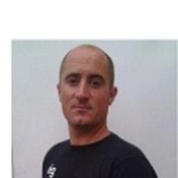 José A. Navas - CRI - Europe
