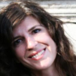 Jovanna Doebbelin