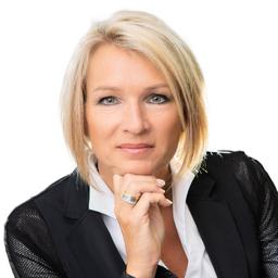 Cornelia Kluger