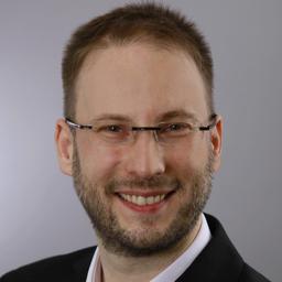 Dirk Schelhasse