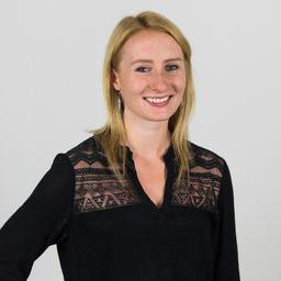 Maria Leix's profile picture