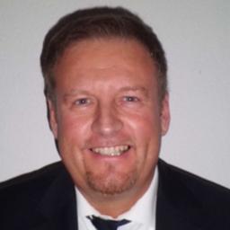 Markus Kawa's profile picture